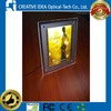 Back Light Photo Frame