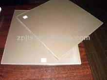 wpc board/foam board,wpc decking