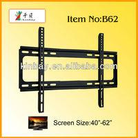Guangzhou hot selling lcd monitor arm