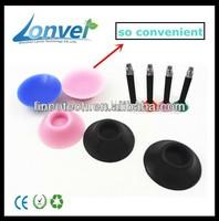 best selling vapor accesorries personal holder