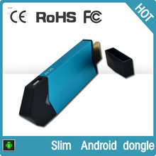 Internet Tv Dongle Guangdong hdmi 4.2 usb operador de tiendas de Internet Tv Dongle