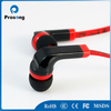 Hot sell new design hands-free bluetooth headset