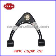 Best price OEM NO:48610-39045 CROWN upper arm suspension