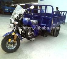200cc250cc300cc tuktuk/ 3 wheeler/motor trike