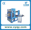 paper roll to sheet cutting machine low cost and high quality