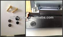 easily refilling toner tools for HP, samsung toner cartridges