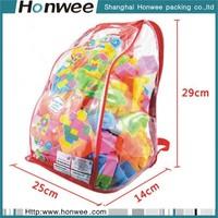 Promotional cheap eco-friendly dora school bag