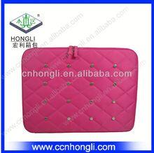 laptop bag combination lock