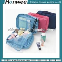 best selling wholesale designer fabric handbags