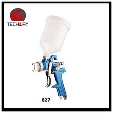 voylet car best spray gun H827 for car