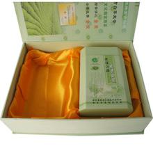 2014 new paper box & China gift box & paper cake cupcake box / paper box packaging