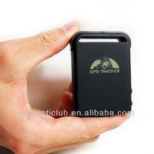 gps tracker china,animal gps tracking device,gps tracking device for animals