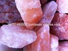 Pink Salt