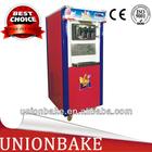 Ice cream corn machine with hot selling