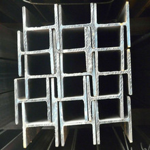 H beam 125*125 can be offered