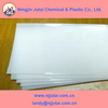 high quality extruded hdpe plastic sheet