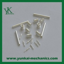 CNC machining service center of auto part,spare parts for used laboratory instruments
