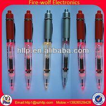 Professional led light bulb pen China New led light bulb pen Manufacturer