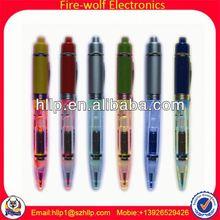 Professional led light floating pen China New led light floating pen Manufacturer