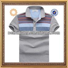 Cheap Us Polo T shirts Brand Polo T shirt Polo