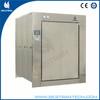 BT-KG Rapid Cooling autoclave canning