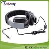 Guangzhou high end headphone mobile phone accessories dubai export