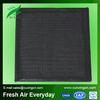 aluminum air ventilation filter material