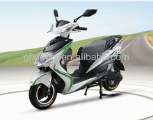 electric motorcycle for sale electric vehicle adult