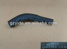 crankcase ventilation For Nissan Mitsubishi Toyota Isuzu JAC JMC Hyundai Hilux auto parts Hilux auto parts