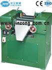 Jinzong Machinery S-series Three Roll Mill