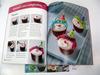 perfect binding cooking book user manual printing