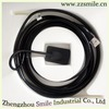 Trident DS730 Digital Sensor/Dental Digital Sensor X-ray System