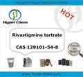 Hp90319 rivastigmina tartrato 129101-54-8 cas