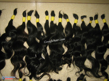 Vietnam manufacturer grade 6a deep wave vietnam virgin hair.