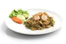 THAI FOOD SEASONING