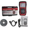 Original Special Application Diagnostics A-utel MaxiCheck Airbag/ABS SRS Light Service Reset Tool DHL Free
