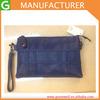 New Design Purse and Ladies Handbag/Beautiful Bags Fashion Handbags Ladies Bags