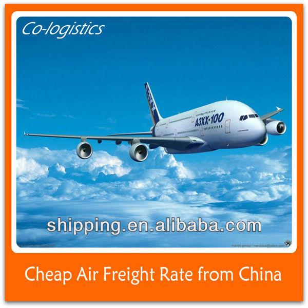 أقل الشحن الجوي من شنتشن الى دبي/ شنغهاي-------------- سكايب: ivan63760