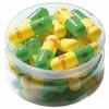printed capsules