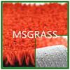 high performance fake grass artificial grass flooring foil underlay