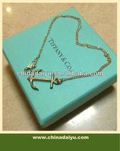 High quality fashional custom designed luxury packaging gift