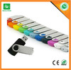 usb stick 64gb bulk buy from china factory usb stick 64gb new product usb stick 64gb