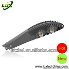 2014 new design 100w high quality low prices of solar led street lights in india