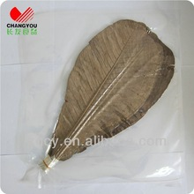 Magnolia officinalis leaves herb medicine import china products