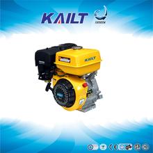 Kailt Small petrol gasoline engine,190F used for generator, water pump, tiller,cultivator, OEM