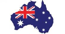 sea freight shipping to australia