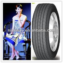 good year truck tyre