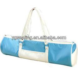 2014 new design of yoga bag wholesale
