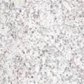 granito blanco perla