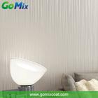 New fashion style modern decorative elegant home wallpaper